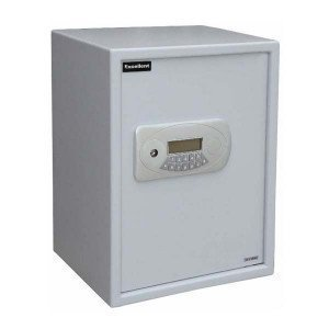 Electronic Safe BLE 50