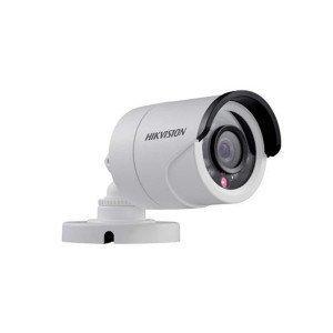 HD720P IR Bullet Camera DS-2CE16C0T-IRF