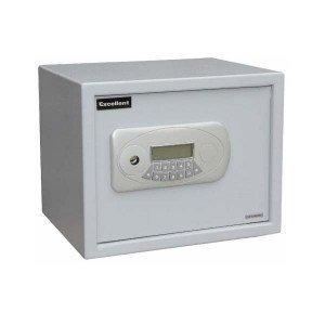 Electronic Safe BLE 300