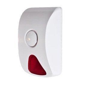 Sofos Prisma-S Wireless Siren