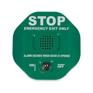 Συναγερμός Πόρτας STI-6400-G